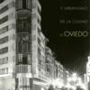 GuiaArqyUrbOviedo_1998