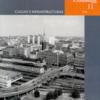 InfraestructurasPyPU_2008